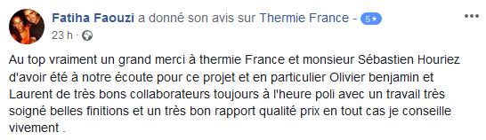 avis-douai-thermie-france
