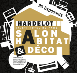 salon-hardelot-thermie-france-S