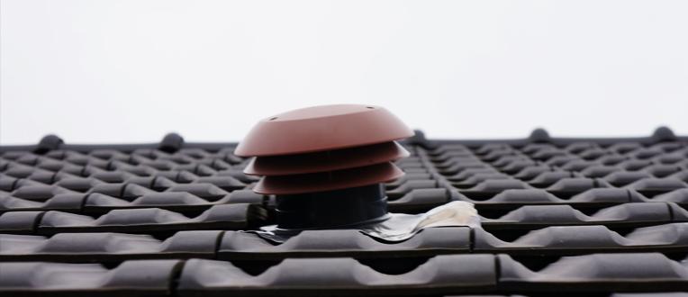 ventilation m canique contr l e vmc lille entreprise. Black Bedroom Furniture Sets. Home Design Ideas