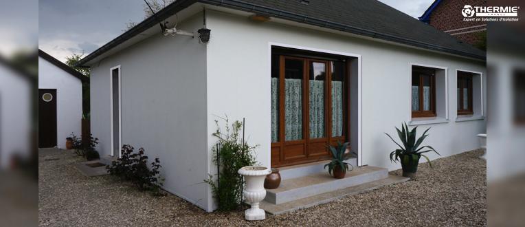 isolation thermique des murs ext rieurs pr s de lille. Black Bedroom Furniture Sets. Home Design Ideas