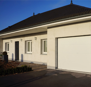 menuiseries-isolantes-porte-garage-busigny