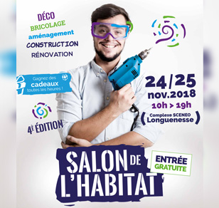 salon-saint-omer-S